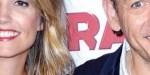 Dany Boon bientôt marié avec Laurence Arné, le bel hommage de l'actrice à son homme