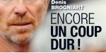 Denis Brogniart, encore un nouveau coup dur en Polynésie