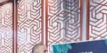 Emmanuel Macron lessivé après sa visite au Rwanda, une photo qui jaser