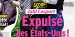 Laeticia Hallyday «abasourdie» par le départ de Jalil Lespert, elle met les pendules à l'heure