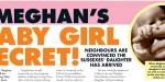 Prince William et Kate Middleton, accouchement secret de Meghan Markle, ils ne seront pas dans la confidence