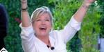 Anne-Elisabeth Lemoine , fin de conflit avec les voisins, une grande nouvelle