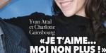 Charlotte Gainsbourg, clash en public avec Yvan Attal, elle brise le silence
