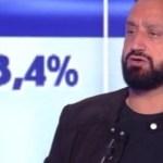 Cyril Hanouna pas vacciné – ses surprenantes raisons sur C8