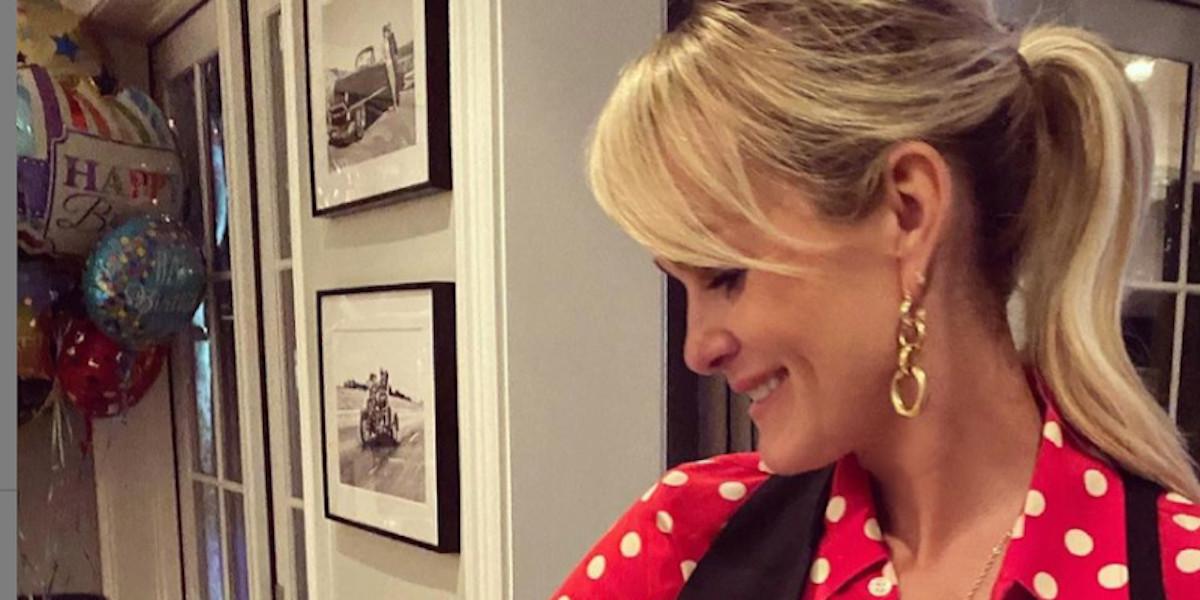L'ex de Laeticia Hallyday touché par la poisse