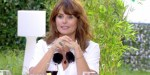 Florent Pagny «fait pleurer» Faustine Bollaert, surprenante facette du coach de The Voice