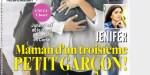 Jenifer, maman de Juvanni, la vraie raison de son absence aux 20 ans de la Star Ac, son ex balance