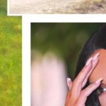 Kim Kardashian, le cauchemar, son ex recasé avec Irina Shayk, elle le vit mal