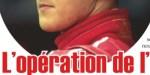 Michael Schumacher atteint «d'atrophie musculaire et d'une grave ostéoporose», un traitement révolutionnaire proposé