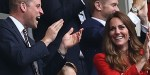 Prince William et Kate Middleton «paternalistes» avec leurs collaborateur, ce qui les oppose à Meghan Markle