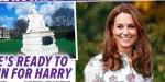 Prince William et Kate Middleton, stratagème  pour pousser Harry et Meghan Markle au divorce
