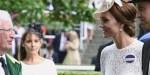 Prince William et Kate Middleton, usurpation, Un hommage de Meghan Markle et Harry passe mal