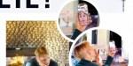 Charlène de Monaco, nouvelle vie en Afrique du Sud, une acquisition qui change tout