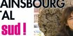 Charlotte Gainsbourg et Yvan Attal, villa à 7 millions, leur installation à Baux-de-Provence prend du retard