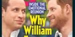 Kate Middleton et William, situation délicate à Windsor, surprenante décision Meghan Markle