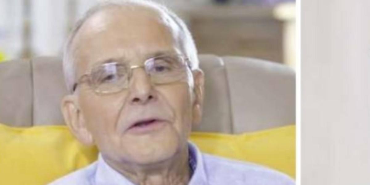 Mort d'Axel Kahn, il est emporté par cancer, ses surprenantes confidences sur la mort