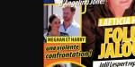 Prince Harry, violente altercation avec Meghan Markle, retour difficile à L.A