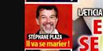 Stéphane Plaza bientôt marié, la réjouissante nouvelle se précise