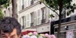 Stéphane Plaza se lâche - surprenante révélation sur Laurent Ruquier
