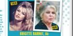 Brigitte Bardot, esprit fougueux, surprenante confidence sur sa transformation physique