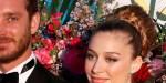 Caroline de Monaco à la fête avec Beatrice Borromeo, célébration spéciale au Clos St Pierre