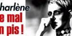 Charlène de Monaco, de mal en pis, un coup dur en Afrique du Sud
