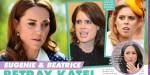 Kate Middleton malaise à Bolmoral, querelle à distance avec Meghan Markle