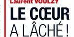 Laurent Voulzy face au drame en Loire,  le cœur a lâché