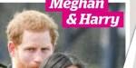 Meghan Markle trahie par son frère - étrange mise en garde du prince Harry