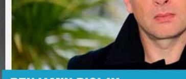 Benjamin Biolay, machine à s'autodétruire, drogue, révélation sur sa rupture avec Vanessa Paradis
