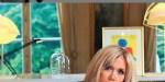 Brigitte Macron en cachette au domicile de Jean-Paul Belmondo, révélation sur sa visite secrète