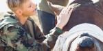 Charlène de Monaco «disparue» depuis des mois, sa vidéo cryptique dérange au Palais