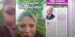 Charlène de Monaco hospitalisée après une mauvaise, terrifiant soupçon d'un média italien