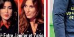Jenifer, guérilla avec Zazie, révélation sur l'ambiance électrique dans The Voice All Stars