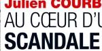 Julien Courbet au cœur d'un scandale sexuel, sa ferme mise au point