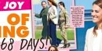 Kate Middleton, son bébé caché à Brize Norton, ses nausées matinales terrassées (photo)