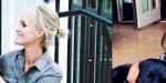 Patrick Bruel retrouve Laeticia Hallyday après son hommage raté au Taulier, révélation sur leurs retrouvailles