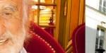 Jean-Paul Belmondo, un châtelain à Paris, découvrez l'endroit où il est mort