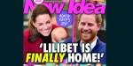 Prince Harry sans Meghan Markle à Londres, Lilibet rencontre Kate Middleton