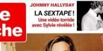 Sylvie Vartan, vidéo torride avec Johnny Hallyday, leur secret dévoilé