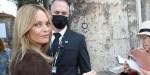 Vanessa Paradis face à Félix Moati au théâtre - l'étrange réaction de sa fiancée
