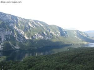 Vacances-au-ski-Vu-lac-de-Bohinj