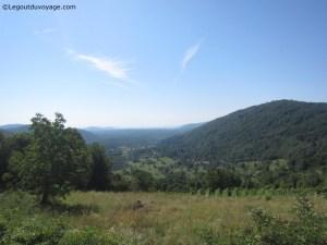 Bela-Krajina-Vallée