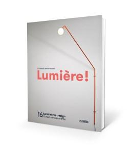 Lumière ! 16 luminaires design à réaliser soi-même