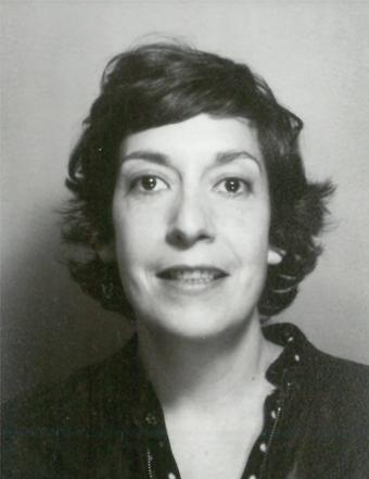 Elsa Valtat