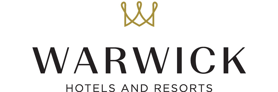 logo-warwick