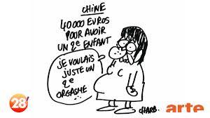 charb_chine