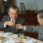 Le dîner d'affaires à la chinoise : Gan Bei !