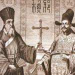 Aborder la Chine dans l'esprit de Matteo Ricci