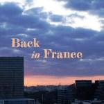 GrandBondMilieu_retour_expat-France